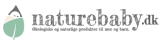 Naturebaby_logo_web_new_font