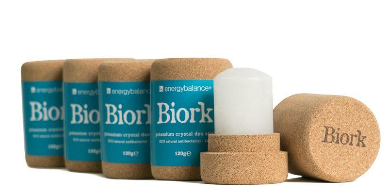 biork-2-1