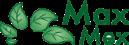 maxmex_logo_c
